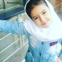 فیلم خودکشی اسماعیل جعفرزاده قاتل آتنا اصلانی ۸ مرداد ۹۶