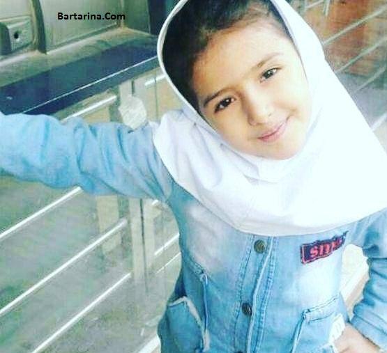 فیلم خودکشی اسماعیل جعفرزاده قاتل آتنا اصلانی 8 مرداد 96