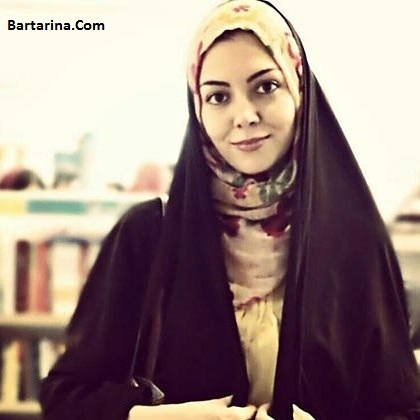 فیلم آزاده نامداری بی حجاب در سوئیس در حال مشروب خوری