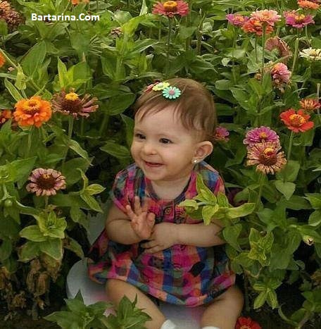Benita Bartarina.com 1 1 - پیدا شدن جسد بنیتا هشت ماهه درپاکدشت ۴ مرداد ۹۶ کشتن بنیتا