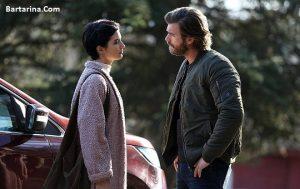 خلاصه قسمت آخر سریال جسور و زیبا + آخرین قسمت جسور و زیبا