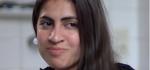 تجاوز جنسی به اخلاص دختر ۱۴ ساله ایزدی برده جنسی داعش