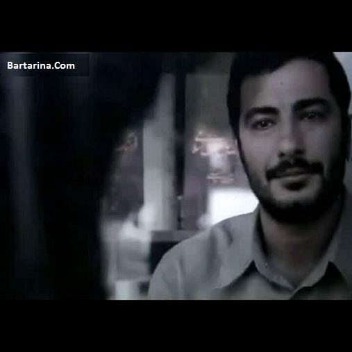 فیلم ماجرای توهین نوید محمدزاده در فیلم عصبانی نیستم