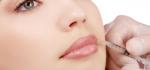 کلینیک زیبایی ایران بیوتی iranbeauty.net