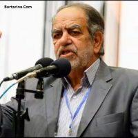 فیلم توهین اکبر ترکان به سوال خبرنگار رادیو شما چه ربطی دارد