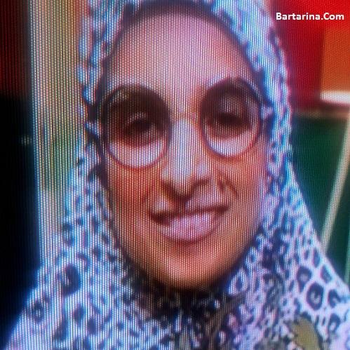 فیلم استندآپ کمدی عمه زینب موسوی خندوانه 19 تیر 96 + توهین