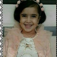 قتل فاطمه دختر ۵ ساله فریمانی مانند آتنا اصلانی + عکس