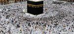 درگذشت ۴ زائر ایرانی و حاجی خانه خدا در عربستان ۲۷ مرداد ۹۶