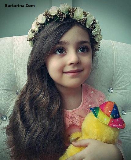 عکس های جدید مهدیس محمدی زیباترین دختر ایرانی ارومیه ای