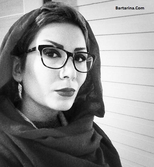 دلیل خودکشی صنم خواهر علی قربانزاده از برج آتی ساز شهرک غرب