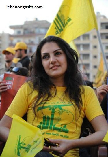 تور لبنان lebanongasht.com