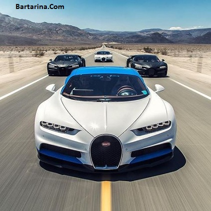 معرفی سایت تخصصی مجله خودرو magcars.ir