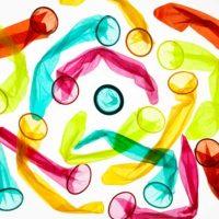از خرید کاندوم تا خرید کاندوم محرمانه