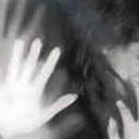 ۸ سال تجاوز ناپدری به دختر ۱۶ ساله