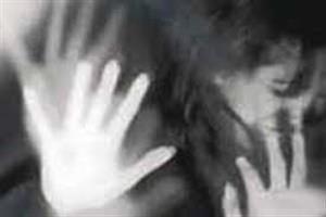 8 سال تجاوز ناپدری به دختر 16 ساله