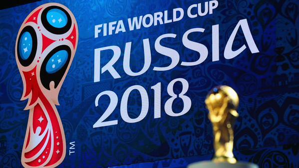 میهمانان اصلی مراسم قرعه کشی جام جهانی مشخص شدند