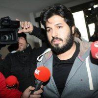 تجاوز رضا ضراب به مرد ۶۲ ساله در زندان