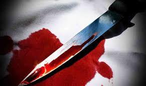 قتل مرد جوان به دست همسر خیانت کارش