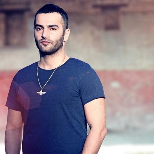 پرطرفدارترین خواننده های ایرانی کدام اند؟