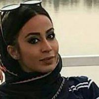 مرگ رمز آلود قهرمان ژیمناستیک بعد از جراحی زیبایی بینی
