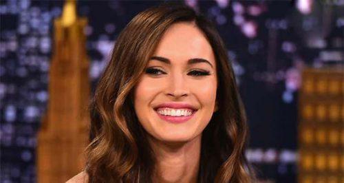 زیبا ترین لبخند متعلق به کدام ستاره های زن است