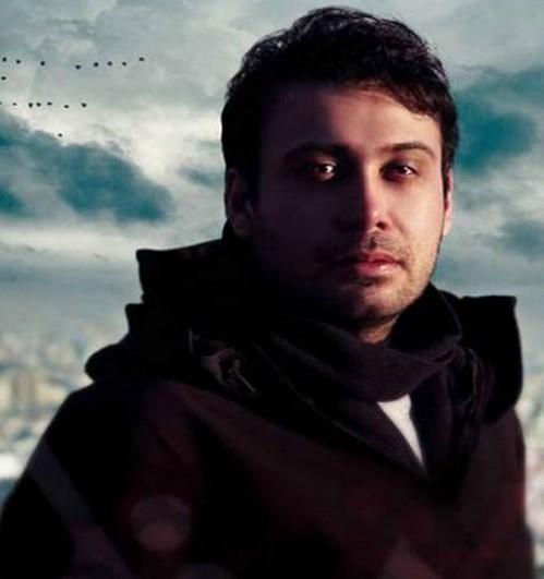 دستمزد نجومی محسن چاوشی برای تیتراژ سریال سایه بان