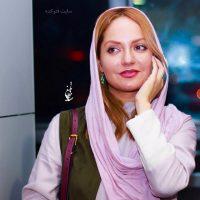 حمله شدید الحن روزنامه کیهان به مهناز افشار