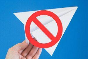 آیا تلگرام برای همیشه فیلتر خواهد شد