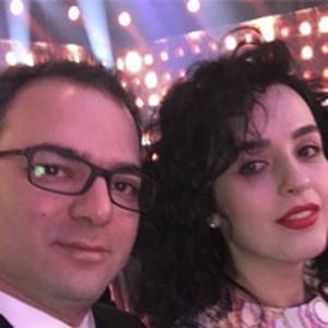 چرا بازیگر «علی کوچولو» به شبکه ماهواره ای منوتو پیوست
