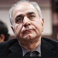 انتقاد تند کیهان به پرویز پرستویی/ چرا از رقاصه کاباره ها حمایت می کنی؟