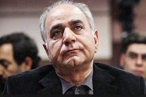 انتقاد تند کیهان به پرویز پرستویی
