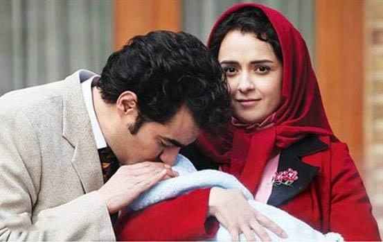 دستمزد نجومی ترانه علیدوستی و شهاب حسینی در سریال شهرزاد