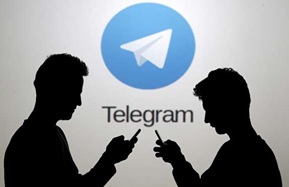 تعیین شروط ادامه فعالیت تلگرام در ایران
