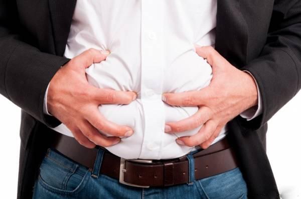 توصیه های علمی برای جلوگیری از نفخ شکم در ماه رمضان